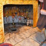 Pelerinaj in Israel (partea a-II-a)