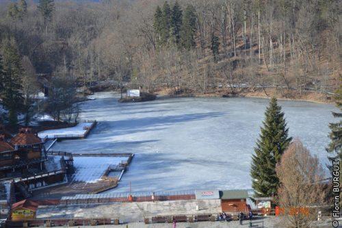 Lacul_Ursu