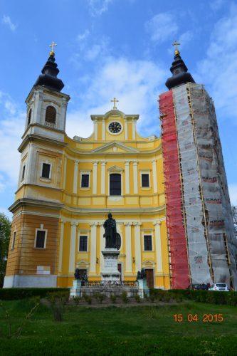 biserica-ladislau