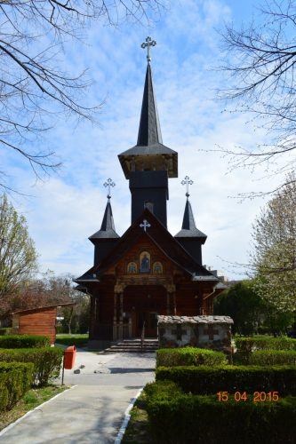 parc-baile-felix-biserica-2